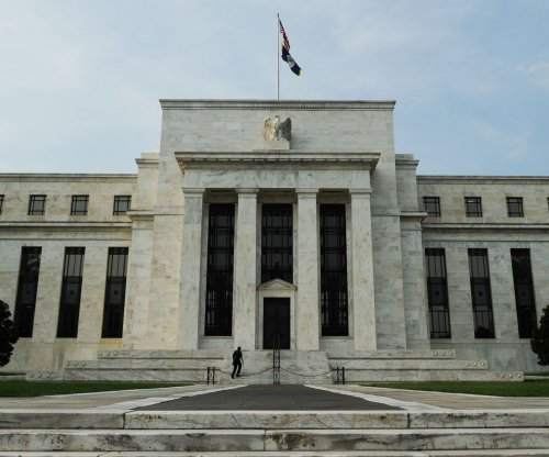 Fed raises rates by quarter-point for second time in three months