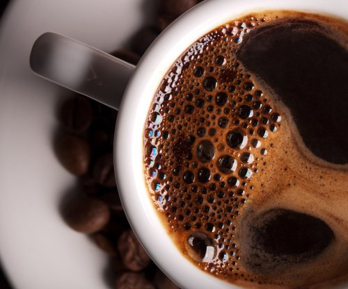 Coffee has no effect on Parkinson's motor disorders, researchers say