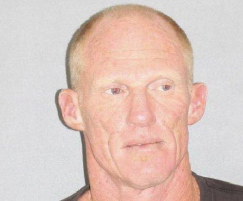 Todd Marinovich: Former USC QB arrested in Orange County