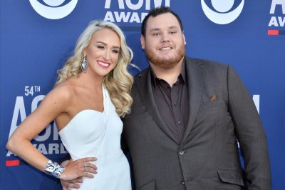 'Hurricane' singer Luke Combs to join Grand Ole Opry