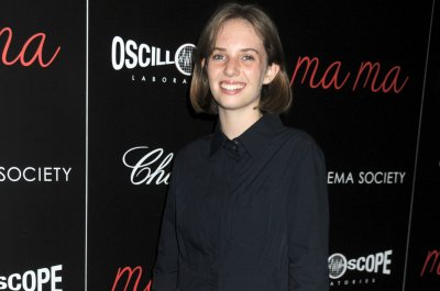 'Stranger Things' standout Maya Hawke to release music video Monday