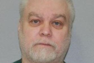 'Making a Murderer': Appeals court rejects Steven Avery's bid for new trial