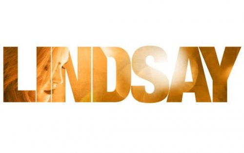 Lindsay Lohan's reality show 'Lindsay' releases first look