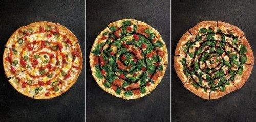 Pizza Hut to undergo massive brand overhaul
