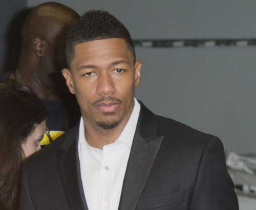 Nick Cannon to host first ever People Magazine Awards show