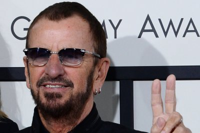 Green Day, Ringo Starr among Rock and Roll Hall of Fame inductees for 2015