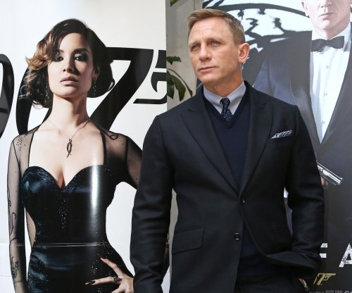 New James Bond 'Spectre' teaser released ahead of trailer