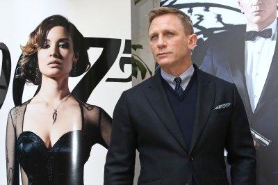 New James Bond 'Spectre' teaser released ahead of trailer
