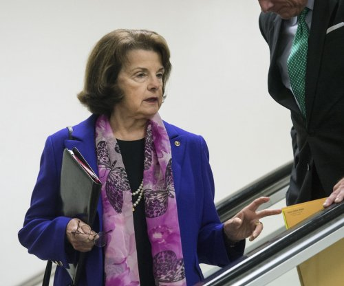 Senators call for investigation of Aliso Canyon gas leak