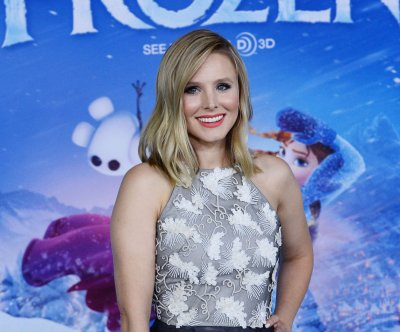 Alex Timbers to helm 'Frozen' musical on Broadway