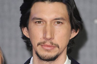 'Midnight Special' director cast Adam Driver in role before 'Star Wars' was released