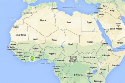 Al-Qaida claims responsibility for Ivory Coast hotel shootings; 16 dead