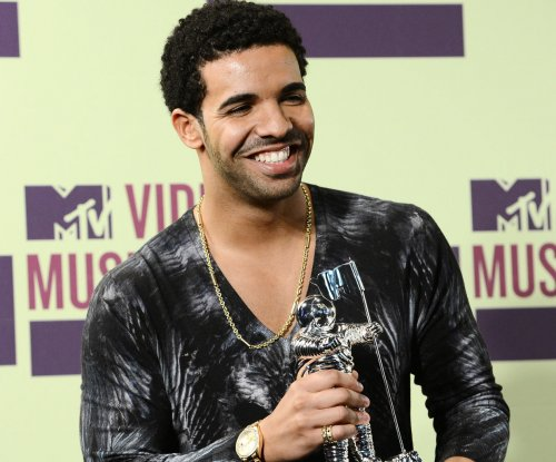Drake covers Nico's 'These Days' in double track leak