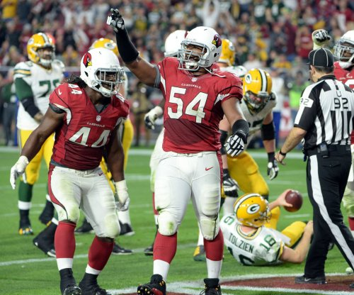 Dwight Freeney: Seattle Seahawks sign Pro Bowl DE to bolster pass rush