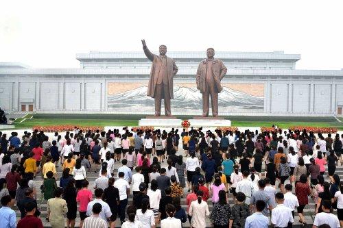 North Korea's nuke program advanced more aggressively under Kim Jong Un