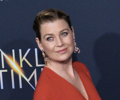 Ellen Pompeo responds to 'angry' fans after 'Grey's Anatomy' exits