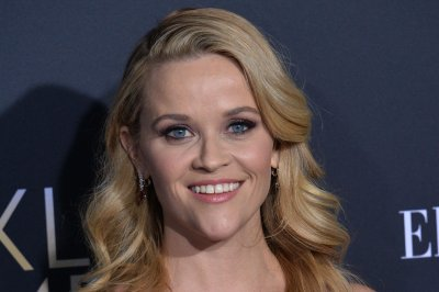 Reese Witherspoon faces off with Meryl Streep in 'Big Little Lies': 'We have words'