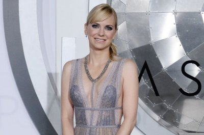 Anna Faris: 'Mom's' Christy is an 'against all odds character'