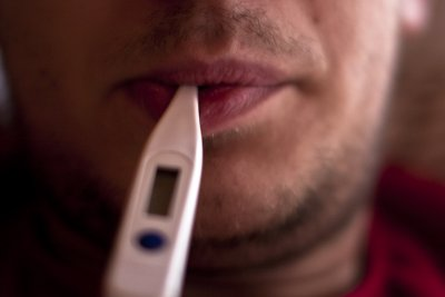 Three new deaths reported as flu season starts to get serious