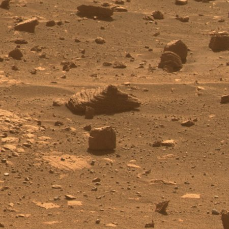 Mars 500 virtual mission completed