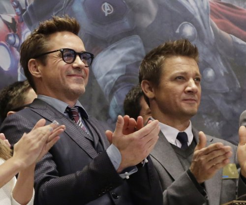 'Sesame Street' releases 'Avengers' parody, 'Aveggies -- Age of Bon Bon'