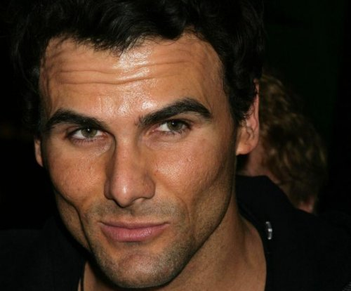 'Baywatch' actor Jeremy Jackson arrested for stabbing a man