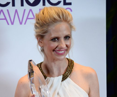Sarah Michelle Gellar marks 12th anniversary of the 'Buffy the Vampire Slayer' finale