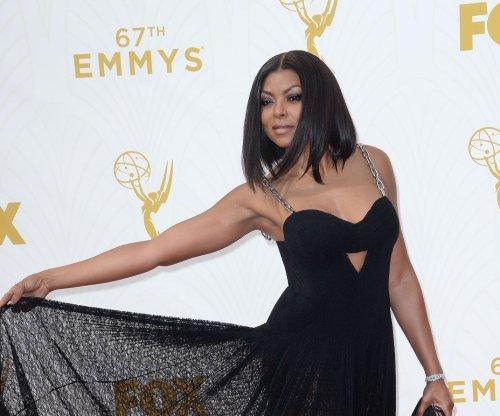 Taraji P. Henson says Viola Davis' Emmy win was 'bittersweet'