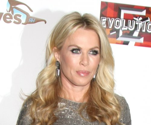 Kathryn Edwards confronts Faye Resnick: 'There's history'