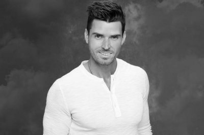 Luke Pell on losing 'The Bachelor' to Nick Viall: 'It was a surprise'