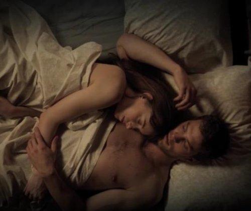 Zayn Malik, Taylor Swift release video with 'Fifty Shades Darker' footage