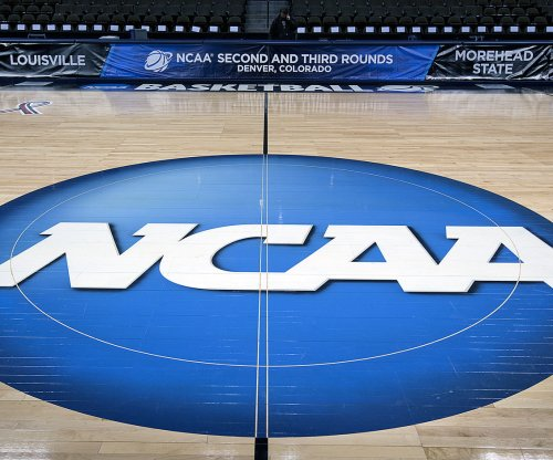 2-seeded Duke (not UNC, Villanova or Kansas) favored to win NCAA title