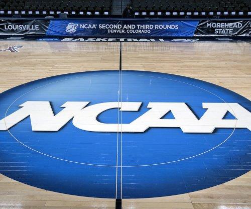 2-seeded Duke (not UNC, Villanova or Kansas) favored to win NCAA title