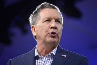 Ohio Governor signs Down syndrome abortion ban