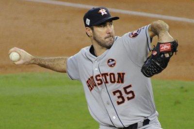 Yankees, Astros continue 'really fun rivalry'