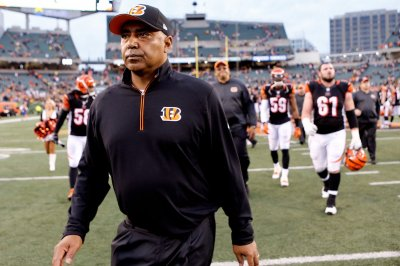 Poor execution sends Bengals into last place