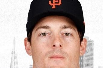 Giants call up Carl Yastrzemski's grandson