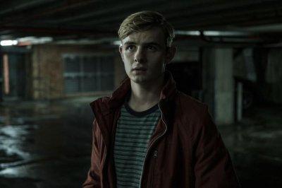 'Alex Rider' renewed for Season 2 ahead of U.S. premiere