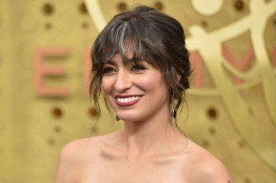 'SNL's Melissa Villasenor to host Film Independent Spirit Awards