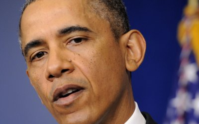 Grading Obama's first 100 days into second term