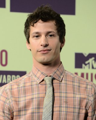 Andy Samberg to host Independent Spirit Awards