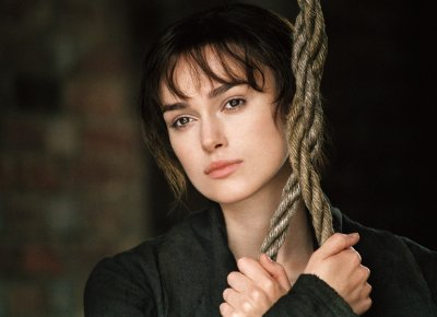 Jane Austen's classic romance 'Pride and Prejudice' turns 200