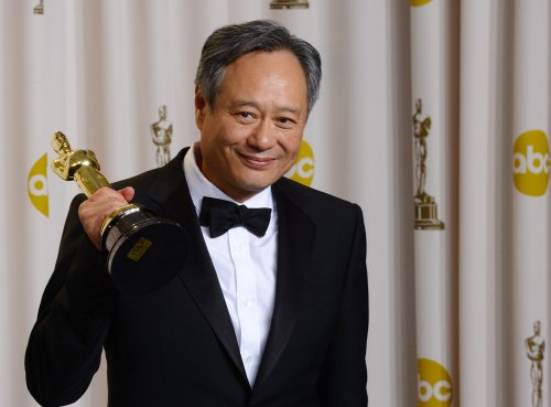 Ang Lee to adapt novel 'Billy Lynn's Long Halftime Walk' for the big screen