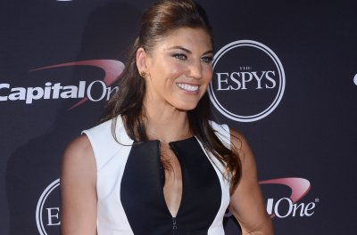 Judge drops Hope Solo's domestic violence charges