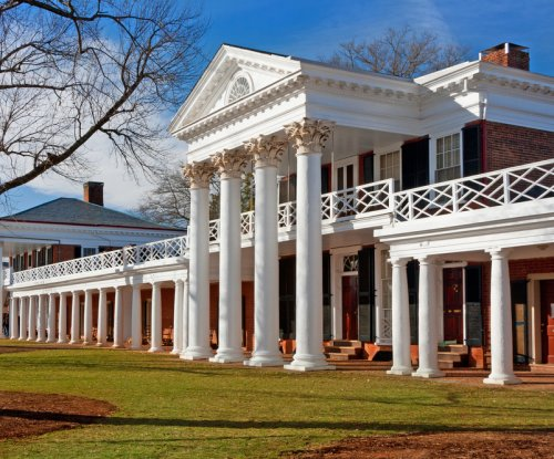 UVA dean files $7.85M lawsuit against Rolling Stone for rape story
