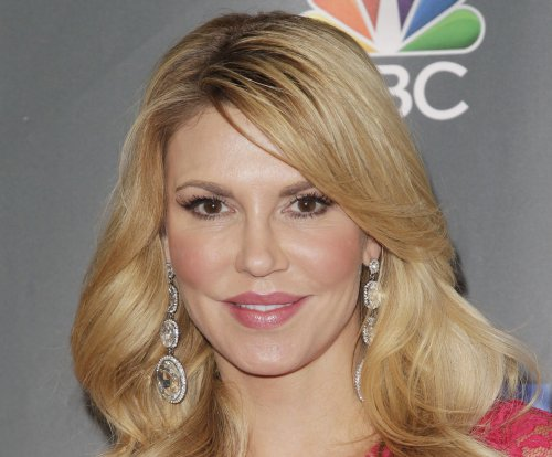Brandi Glanville on Eddie Cibrian's affairs: 'You die a little bit'