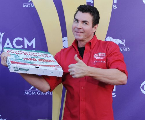 Papa John's franchises to pay $500k in wage theft settlement