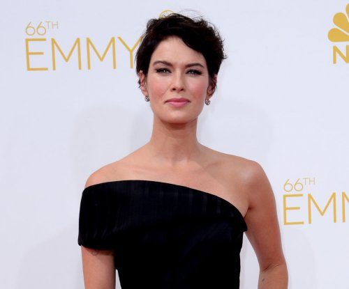 Lena Headey reads 'The Bachelor' insults on 'Jimmy Kimmel'