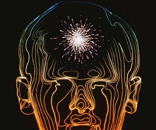 Marijuana derivative CBD may help with hard-to-treat epilepsy