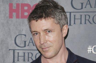 'Game of Thrones' star Aidan Gillen joins 'Peaky Blinders' ensemble